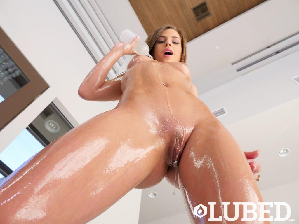 450-Christy mack porn videos monster white cock