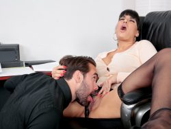 Mercedes Carrera in Wife Fucks Her Personal Assistant 03