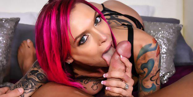 Dirty Wives Club Anna Bell Peaks Thumb