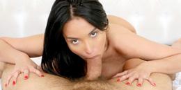Anissa Kate 4k Porn Love